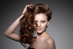 hair pieces for women palm beach