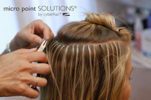 hair extensions palm beach