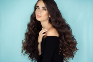 human hair extensions palm beach