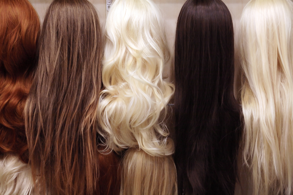 human hair wigs palm beach